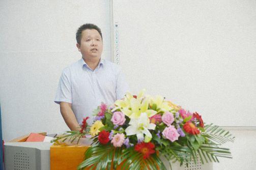百战归来,梦想起航丨江西财经大学EMBA总裁77班开学典礼隆重举行612.jpg