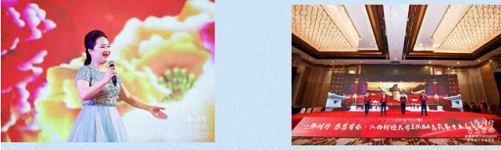 """年会丨""""同心共赢 砥砺同行""""——江西财经大学EMBA总裁第十五届年会圆满落幕2487.jpg"""