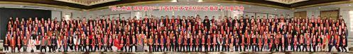 """回顾丨""""同心共赢 砥砺同行""""——江西财经大学EMBA总裁第十五届年会之感恩篇1354.jpg"""