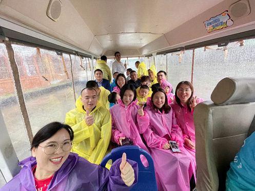 江西财大EMBA赣州总裁21班吉安片区同学企业走访交流活动1350.jpg