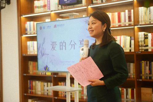 江西财大总裁班母亲节朗读者沙龙丨为你读诗——献礼亲爱的妈妈886.jpg