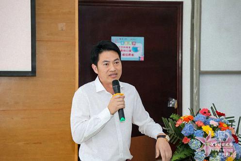 E路同行,终身学习丨江西财经大学EMBA总裁79班开学典礼隆重举行1777.jpg