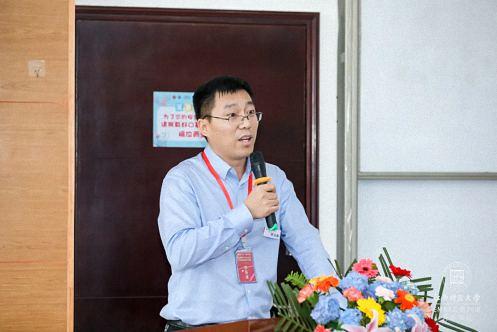 E路同行,终身学习丨江西财经大学EMBA总裁79班开学典礼隆重举行2655.jpg