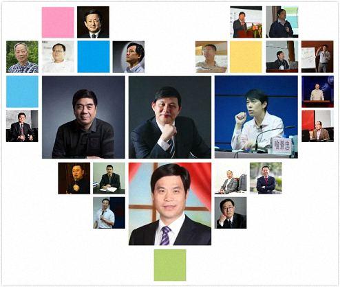 企业成长最大的瓶颈,就是老板自己——欢迎加入江西财大EMBA总裁班867.jpg