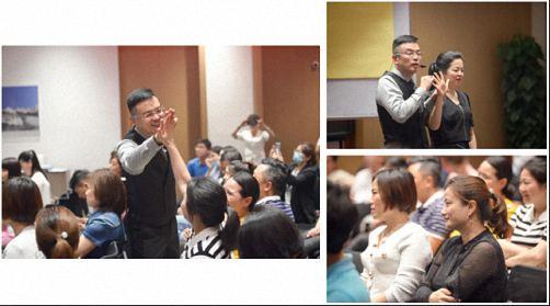 【学院动态】江西财经大学EMBA总裁班学习沙龙——《智慧父母》公益讲座224.jpg
