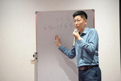【学院动态】江西财经大学EMBA总裁班学习沙龙——《智慧父母》公益讲座305.jpg