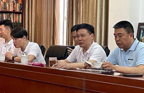 江西财大EMBA总裁77班赣东区域同学企业走访学习354.jpg