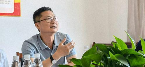 江西财大EMBA总裁77班赣东区域同学企业走访学习464.jpg