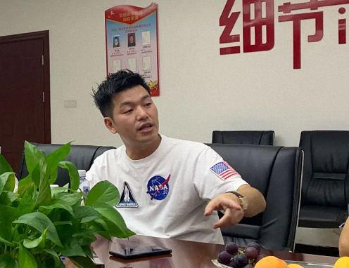 江西财大EMBA总裁77班赣东区域同学企业走访学习800.jpg